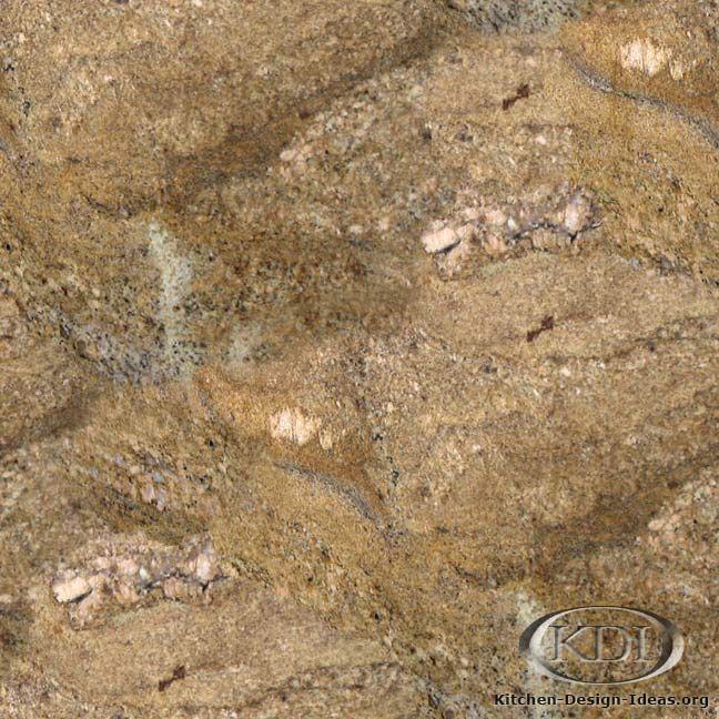 Golden River Granite Kitchen: 113 Best Images About Granite On Pinterest