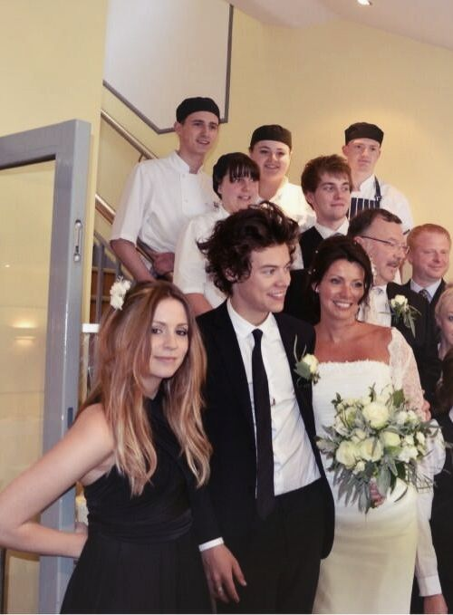 Gemma anne styles wedding dresses