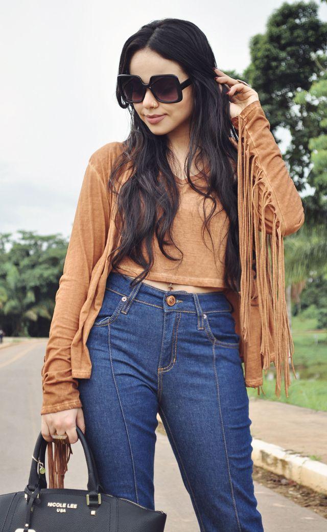 Zebratrash: Chic Model Oversize Square Designer Sunglasses 8390