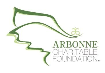 Be An Arbonne Angel™ - A Silent Auction, IWIA! Raffle, and you'll want to see the incredible item we have up for bid in Saturday's Live Auction. Don't forget Zumba on Sunday morning. Proceeds benefit the Arbonne Charitable Foundation and its mission.