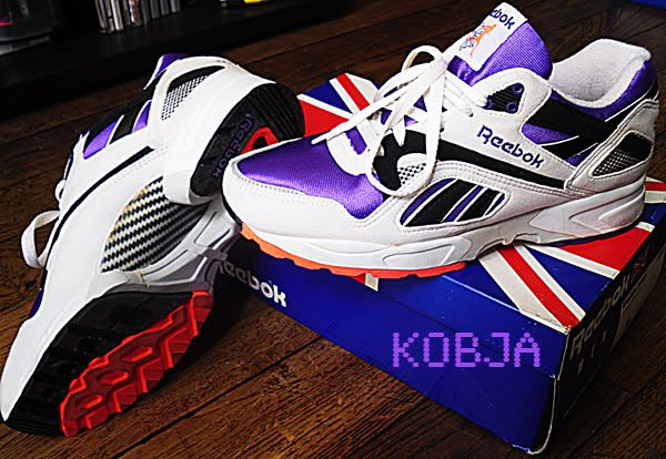 86d8b7d0fad Reebok Graphlite Road kicks | zapatos in 2019 - Reebok, Shoes en Sneakers