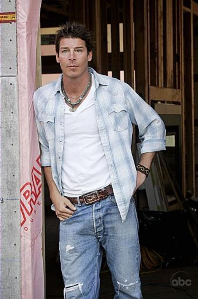223 Best Images About Ty Pennington On Pinterest Models