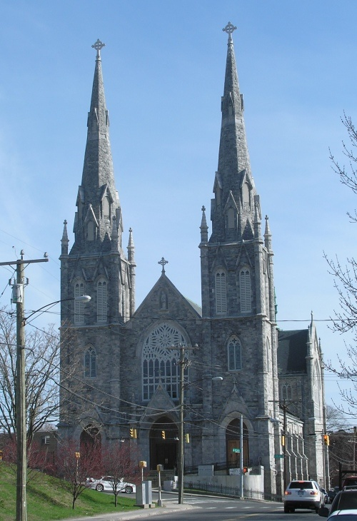 waterbury catholic single women Christian singles events, activities, groups in connecticut (ct) for fellowship, bible study, socializing also christian singles conferences, retreats, cruises, vacations.