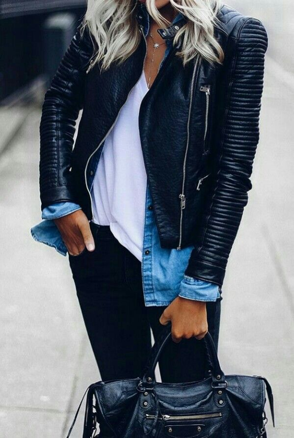Find More at => http://feedproxy.google.com/~r/amazingoutfits/~3/c3LrsDNN5RI/AmazingOutfits.page