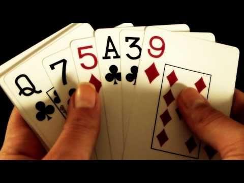http://encuentra-las-parejas.com/juegos-de-cartas/ ¡¡Los mejores juegos de cartas gratis online de toda la historia!! Disfruta con los juegos de cartas clásicos de más éxito y con otros nuevos y originales ;) En encuentra-las-parejas.com te seleccionamos ¡¡los juegos más solicitados y divertidos, con los que el tiempo se te pasará volando!!
