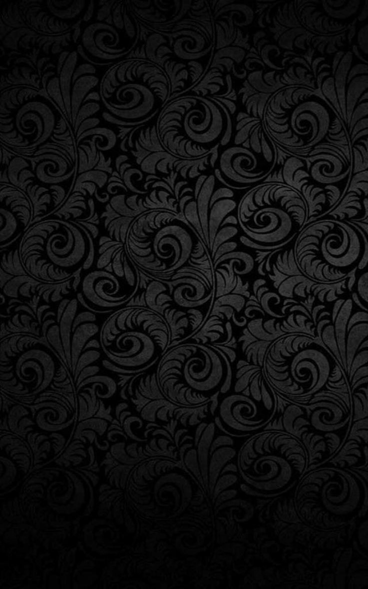 118 besten black hd wallpapers bilder auf pinterest. Black Bedroom Furniture Sets. Home Design Ideas