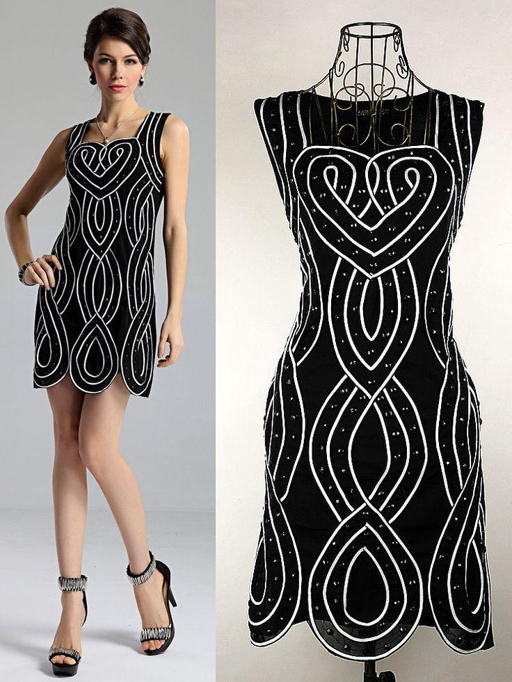 western wear for women | Western Evening Dress Price,Western Evening Dress Price Trends-Buy Low ...
