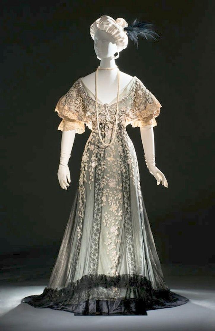 best th century clothing images on pinterest fashion vintage