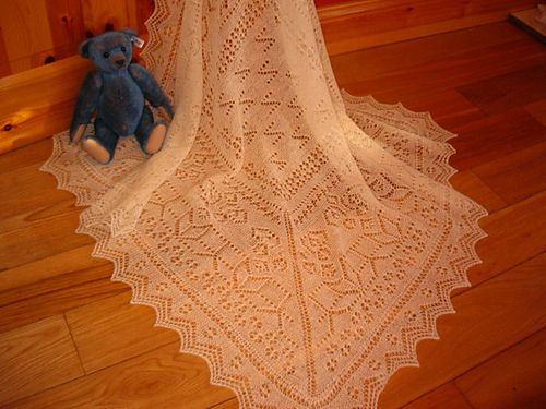 The 436 Best Circular Pi And Square Knitting Images On Pinterest