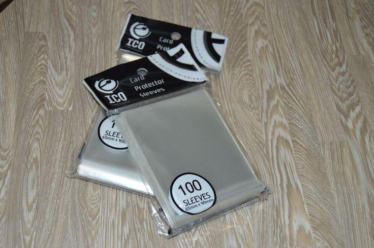 2-600 stücke freies verschiffen 65*90mm Kunststoff-kartenhüllen Karten Protector Barrie für magische the gathering mtg pokemon tcg brettspiel ärmeln