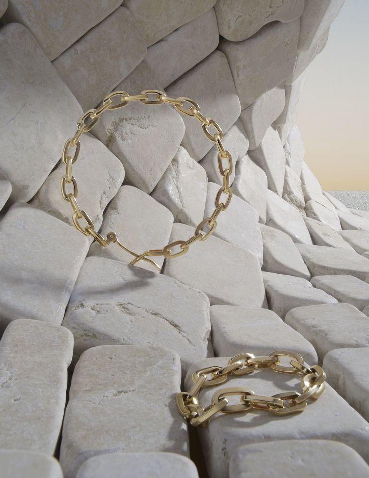 Aurora Collection - Tilda Biehn