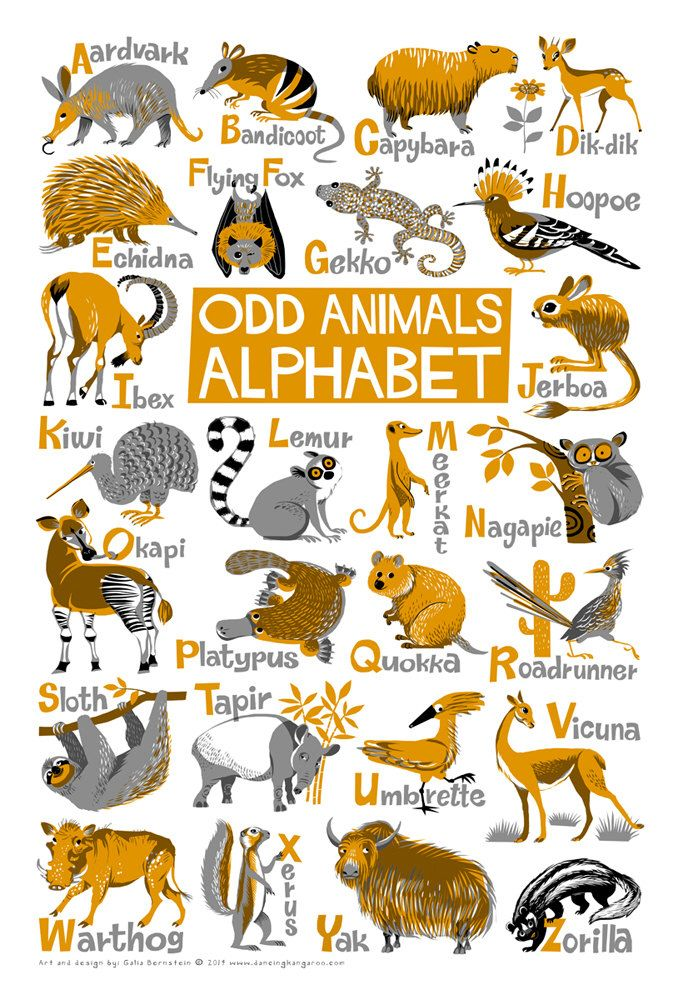 alphabet dating beginning with c D girls baby names beginning with the letter d if i have missed any, please add them d boys names: a | b | c.