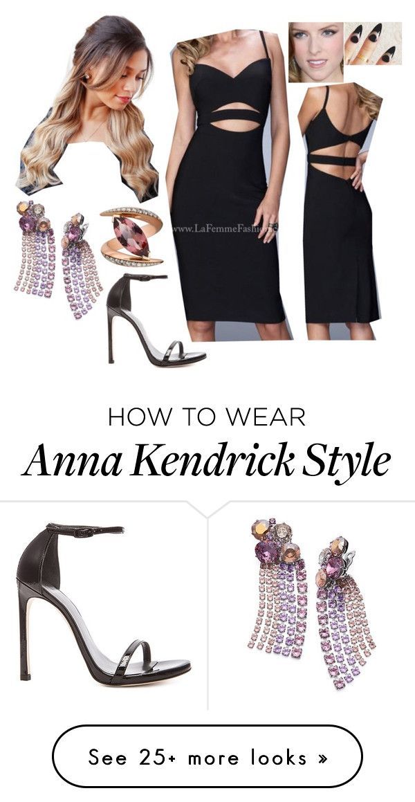 """""""Bez tytułu #17762"""" by sophies18 on Polyvore featuring Stuart Weitzman, Tory Burch and Shaun Leane"""