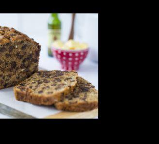 Tea Brack | BBC Good Food