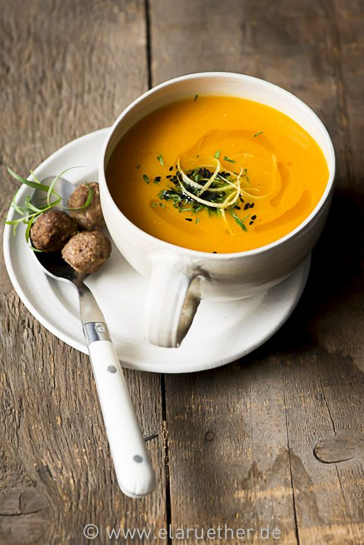 Kuerbissuppe-38130