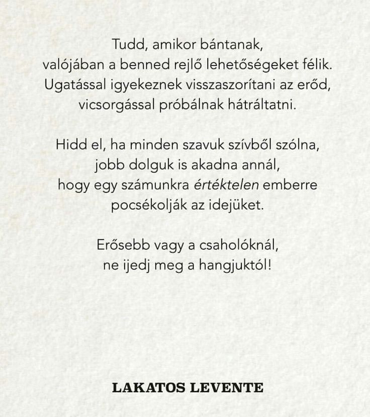 Lakatos Levente Hungarian Writer