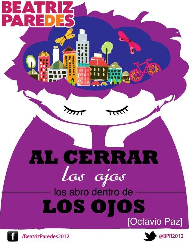 19 de Abril 1998 muere el grandísimo poeta, escritor, ensayista y premio Nobel de literatura Octavio Paz.