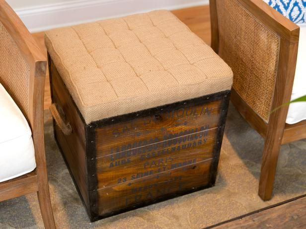 42 best images about upcycled wine crate decor on pinterest for Wine crate diy