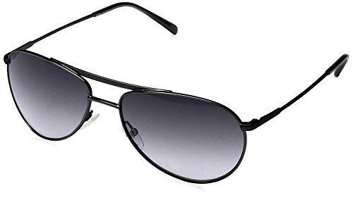 Giorgio Armani GA 916/S Aviator Sunglasses, Black Metal Frame / Dark Blue Gradient No description (Barcode EAN = 7627532594246). http://www.comparestoreprices.co.uk/december-2016-5/giorgio-armani-ga-916-s-aviator-sunglasses-black-metal-frame--dark-blue-gradient.asp