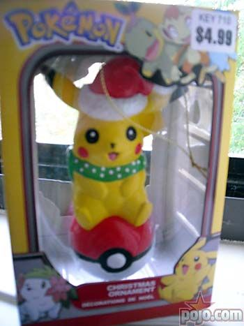 Pojo's Pokemon Site - Nintendo Gameboy Strategies, Cards, Prices, Pokedex, Tips