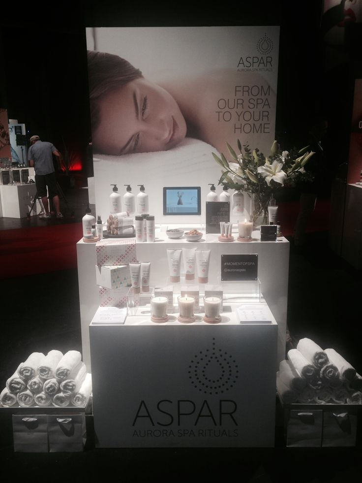 We're excited to announce that our products will be available at Sephora Australia in December!  #auroraspa #beauty #skincare #wellness #Sephora