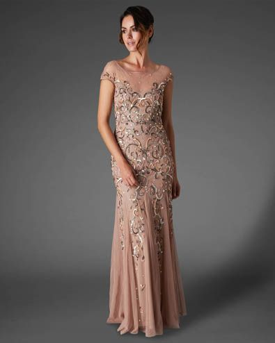 538 best Antiquity revisited-wedding dresses for a modern 10s-30s ...