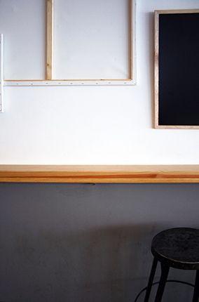 El perro de San Roque | RÄL167 - Interiorismo, decoración, reforma y diseño de interiores