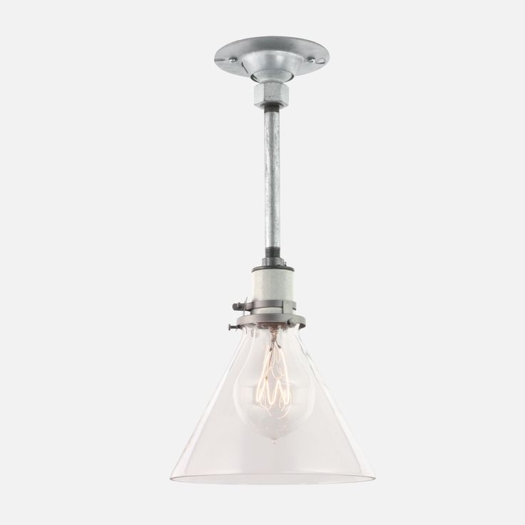 163 best images about stuff on pinterest pendants electric and stainless steel - Stainless steel kitchen pendant light ...