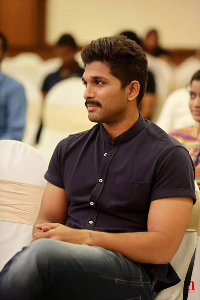 274 Best Allu Arjun Images On Pinterest Bunny Hare And