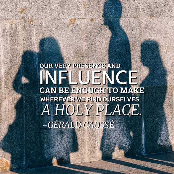 264 best CHURCH QUOTES images on Pinterest Inspire quotes - best of blueprint of the church callister