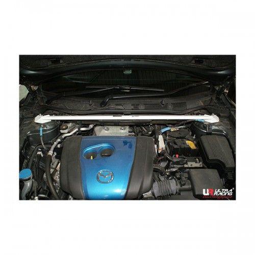 Front Strut Bar Mazda CX-5 (2WD) 2.0 (2012)