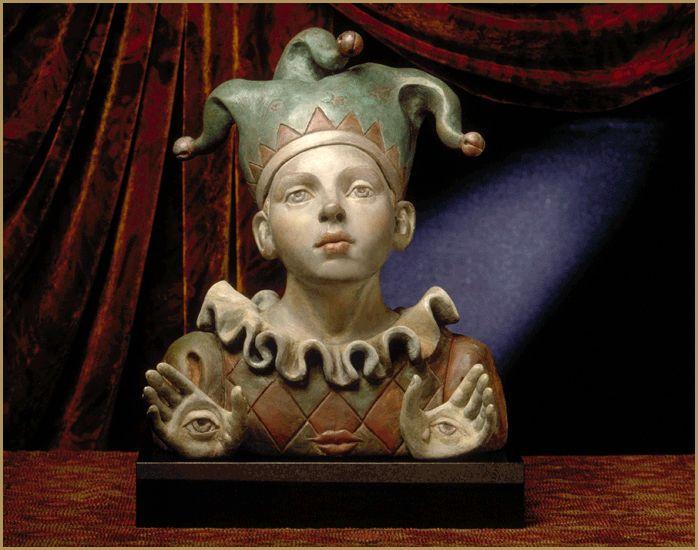Claudia Cohen Gemini Symbolism