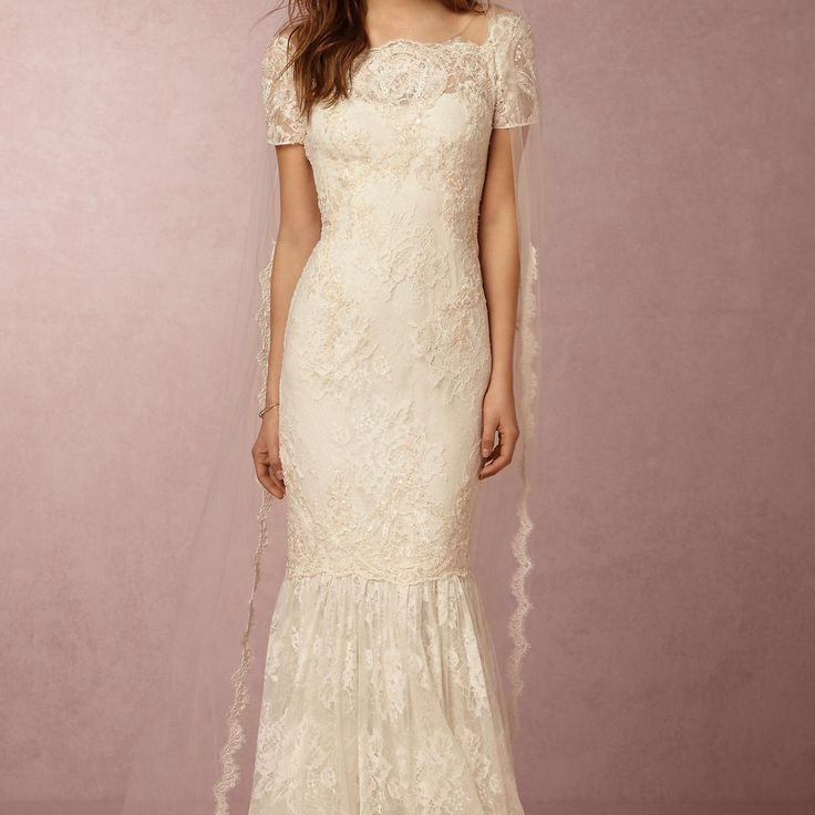 BHLDN Bhldn Ephra Marchesa Notte Dress Wedding Dress. BHLDN Bhldn Ephra Marchesa Notte Dress Wedding Dress on Tradesy Weddings (formerly Recycled Bride), the world's largest wedding marketplace. Price $685.5...Could You Get it For Less? Click Now to Find Out!