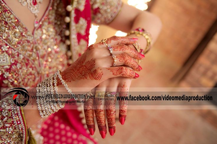 Mehndi Hands Dps : Mehndi design dpz makedes