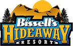 Bissell's Hideaway  Resort
