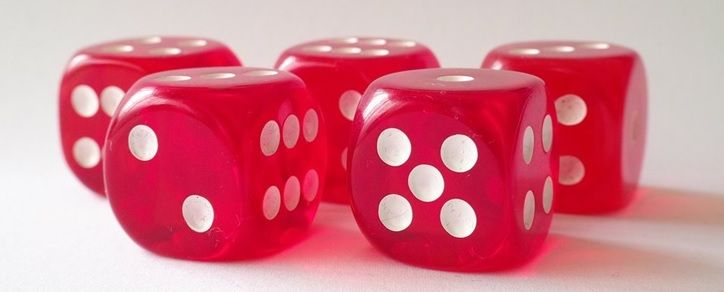 Games on the Swedish online casinos have become very popular in recent years.Today there are lots of gaming companies that now offer casino games to its customers.Almost all online casinos available on the Internet also offers some kind of starting…