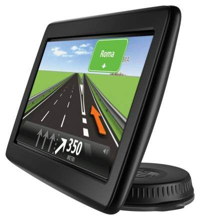 The TomTom Start 25 Is a trusty, well rounded, robust, starter TomTom sat nav. Read our review to decide whether it's the right sat nav for you...
