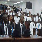 Haiti news: Le Parlement convoqué à l'extraordinaire pour le vote du budget rectificatif 2016-2017