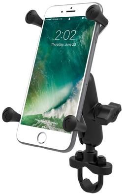 This is a 1-man operation dedicated to supplying quality mounts at the cheapest prices available. Simply put, I feel it's unfair that people believe that they have to pay ridiculous amounts for high-quality mounting solutions, whether it be for their phone, tablet, GPS device, laptop or other.