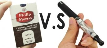 Cigarrillos electrónicos ¿seguros o inseguros? http://www.comunicae.es/nota/cigarrillos-electronicos-seguros-o-inseguros_1-1113571/