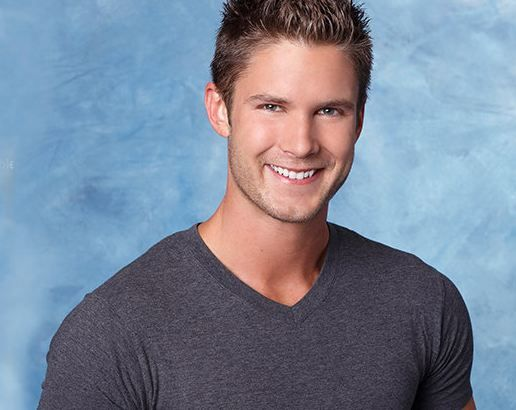 This Bachelorette contestant made a bomb threat back in 2005...