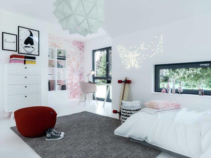 Die besten 25+ Jugendzimmer gestalten Ideen auf Pinterest - jugendzimmer gestalten