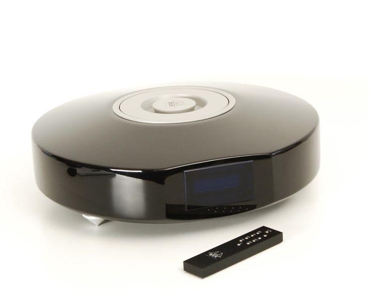 die besten 25 cd laufwerk ideen auf pinterest laufwerk. Black Bedroom Furniture Sets. Home Design Ideas