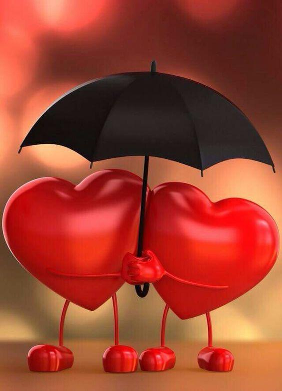 Quem tem esperança sabe que nenhuma tristeza é eterna. Sabe que, após a chuva, virá o Sol; que amanhã será um outro dia, cheio de surpresas e de boas novidades