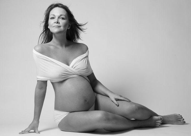 6 Ways to Preserve Your Priceless Pregnancy Memories www.workathomemomstalk.blogspot.com