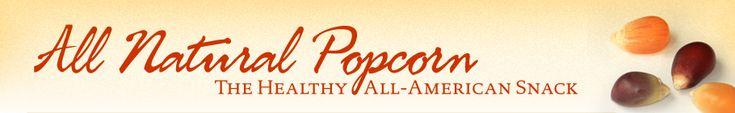 Popcorn Recipes | Chocolate Popcorn, Caramel Corn, Kettle Corn Recipe, Nacho-flavored Popcorn