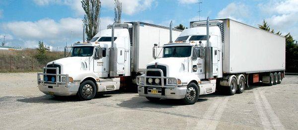 Trailer Insurance Travel Trailer Insurance Trucks Insurance