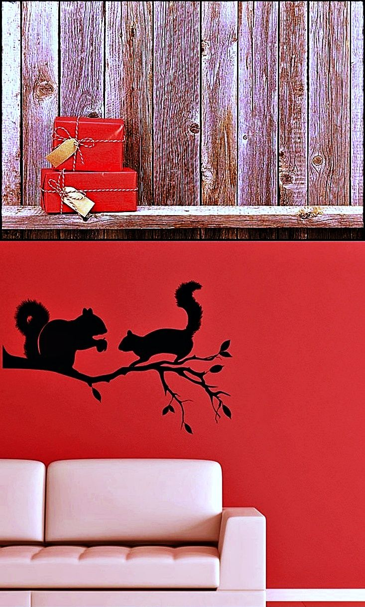 Wall Decals The Perfect Stick On Design Dinosaur Wall Decals