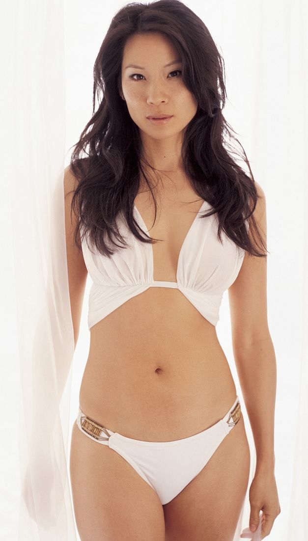 249 Best Images About Lucy Liu On Pinterest Lucy Liu