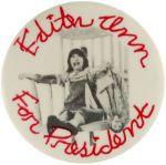 Edith Ann, Lily Tomlin